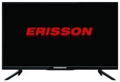 "Erisson 32HLE19T2 Smart 32"" (2018)"