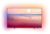 "Philips 55PUS6754 54.6"" (2019)"