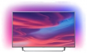 "Philips 65PUS7303 64.5"" (2018)"