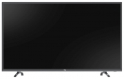 TCL F40S5916